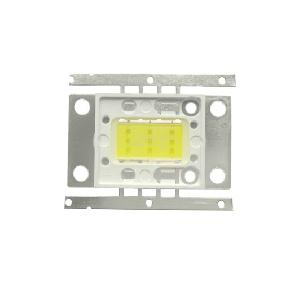Wholesale 10W White High Power LED Rectangular Version