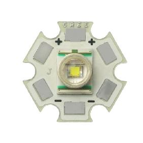 Wholesale CREE XRE P4 White LED