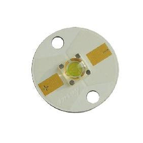 Wholesale 1W 1 Watt Warm White LED Module Light