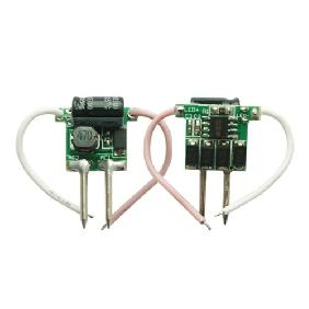Power Driver for 3W 3 Watt High Power LED Light 12V-24V