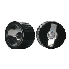 8 Degrees 1W 3W 5W LED Lens