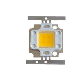 5W 5 Watt Warm White High Power LED Square Shape