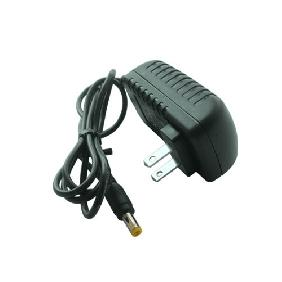 12V 2A 24W Power Supply AC/DC Adapter Cord AU/EU/UK/US Plug