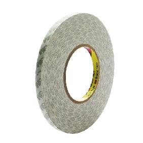 3M Double-sided Adhesive Tapes 50 meters For 3528 SMD LED Light Strip