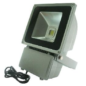 100W High Power Led Flood Lamp Garden/Landscape Light Outdoor