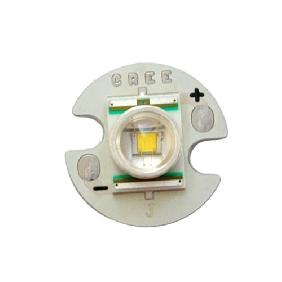Cree XR-E Q5 Warm White Power Save High Power LED