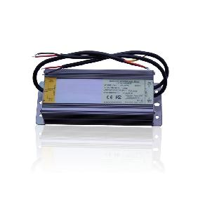 12V 8A LED Driver Power Supply Waterproof Outdoor 100W