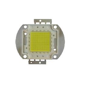 Wholesale 300W White High Power LED 15000LM Lumen Energy Saving