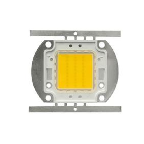 30W Warm White LED Light Energy Saving High Power Lamp