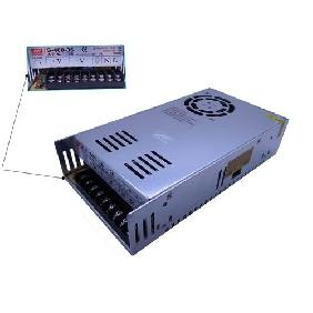 Universal Regulated Switching Power Supply 400W 36V/11A