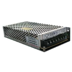 DC12V 12A Compact Regulated Switching Power Supply 144W