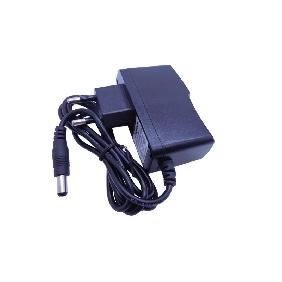 12V 500mA 6W DC Adapter Plug Power Supply Universal AU/EU/UK/US Plug