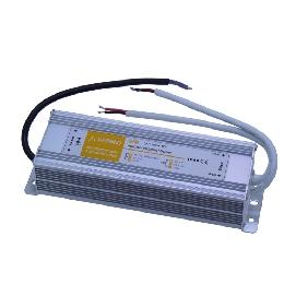 12V 8.3A Led Driver Power Supply Waterproof IP68 100W