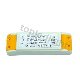 Constant Current Dimming Dimmable LED Driver For (6~12)*3W High Power LED Light