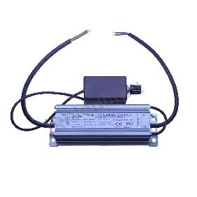 Dimmable LED Driver Waterproof for 50W High Power LED Light + Dimmer