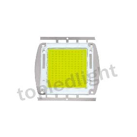 150W White High Power LED Light 17000LM 32V-36V 4.5A