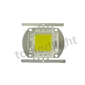 150W White High Power LED Light 15000LM 32V-42V 3.6A NEW