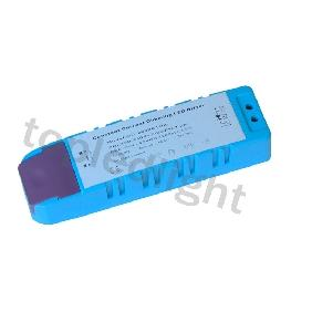 Constant Current Dimming Led Driver for 50W High Power LED Light