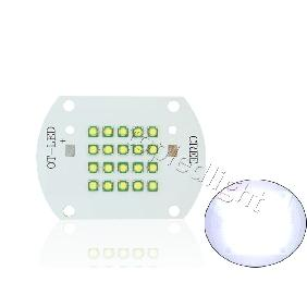 100W Cree XPG LED Emitter 100 Watts White Light 7000K 13000lm