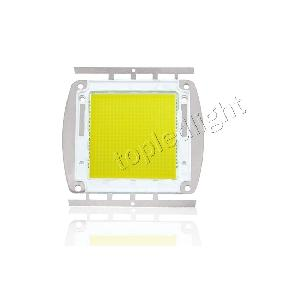 Wholesale 500W High Power LED Ultra Bright White Light 500 Watts 50000LM