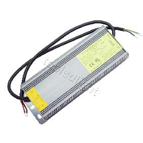 150W Waterproof Power Supply AC 100V-240V to DC 12V 12.5A