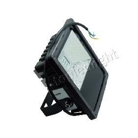Cree XPE 30W High Power Led Garden/Landscape Lamp Flood Light 3280 Lumens