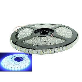 Super Bright White 5630 SMD 5M 300 LED Bulbs Light Flexible Strip 12V New