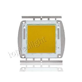 500W Cold White/White/Warm White High Power LED Light 50000 Lumens