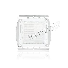 200W Blue High Power LED Light 200 Watt