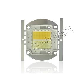 100W 100 Watt Cool White + Warm White High Power Led Integrated Multichip Light