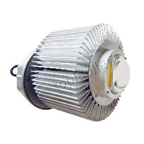 Assembled 200W Cold White/Warm White/White High Power LED Light + AC 100V-240V Driver + Heatsink