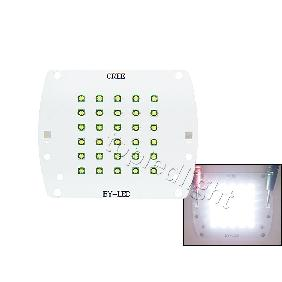 Cree XLamp XPE 100W White High Power LED Light XP-E 9600LM
