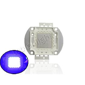 Wholesale 100W Ultra Violet UV High Power LED