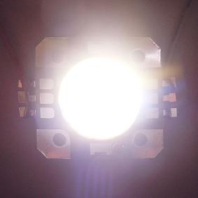 30W 30 Watt Customize LED Cold White 15000K Warm White 2500K 3200K-3400K Light Epistar