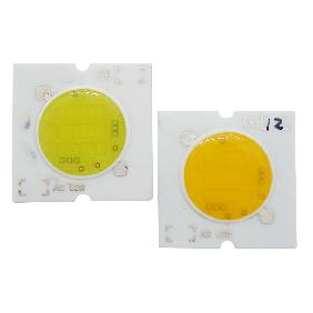 12W COB LED Cool White/Warm White For LED Downlight Bulb Lam...