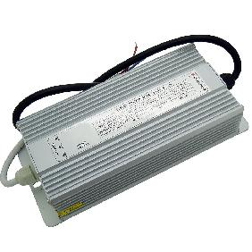 300W LED Driver Power Supply Waterproof For 300 Watt High Power LED 27V-36V 9A