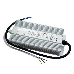200W High Power LED Driver Constant Current Power Supply Wat...