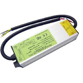 DC 16V-24V 2A LED Driver Constant Current Power Supply Waterproof Rank IP67