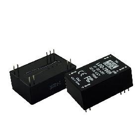 Meanwell LDD-700H DC-DC Constant Current 700mA LED Driver