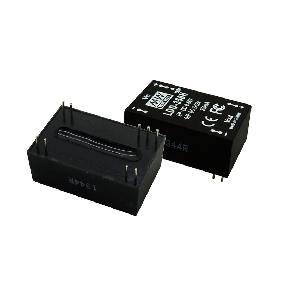 Meanwell LDD-350H DC-DC Constant Current 350mA LED Driver