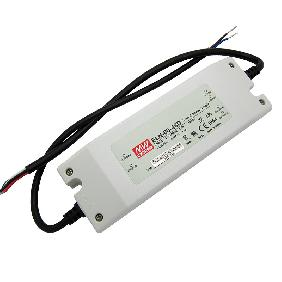 Meanwell ELN-60-48D 60W Class 2 Switching Power Supply 0~1.3A Dimming LED Driver