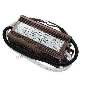 60W 60 Watt High Power LED Driver Power Supply DC 24V 2.5A/DC 28V-38V 1.8A