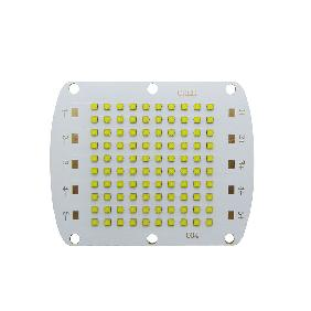 100W Cree XLamp XBD XB-D LED 5 Brand Warm White Light Copper PCB Board