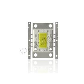 50W 50 Watt Energy Save High Power LED Green Light