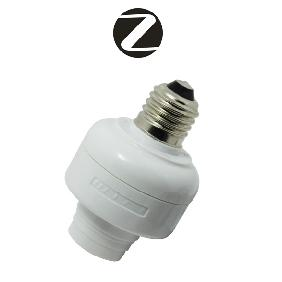Zigbee 2.4GHz WiFi Master Controller and LED Light Bulb Lamp...