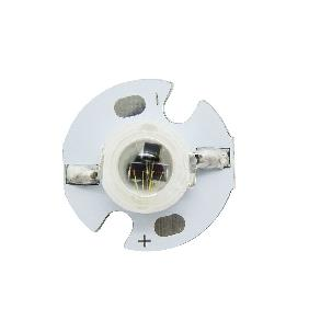 3W Infrared IR 850nm High Power LED Light For CCTV Night Vision Camera