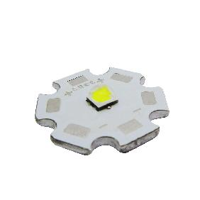 10W Cree XLamp XP-L XPL White LED Emitter Light