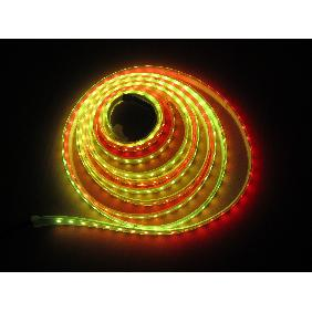 500cm TM 1812 Dream Color 5050 RGB Multicolor LED Magic Digital Light Strip