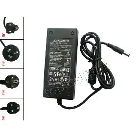 12V 3A AC/DC Adapter Plug Core Power Supply 36W Universal