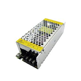 AC 100V-240V/DC 12V 10A 120W Universal Regulated Switching Power Supply